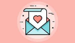 El email marketing sigue siendo el canal favorito para el 73% de los encuestados