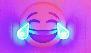 Día Mundial del Emoji: ¿Son los emoticonos una bendición o una maldición?