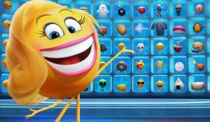 Los emojis pueden generar hasta un 47,7% más de interacciones en Instagram