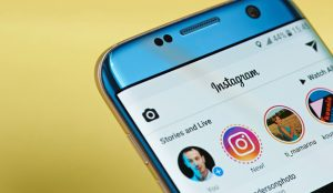 5 consejos para generar engagement a través de las redes sociales