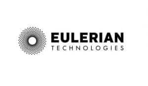 España lidera la expansión de la compañía Eulerian Technologies en el Sur de Europa