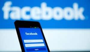 Facebook anuncia el cierre de las apps Hello, Moves y tbn