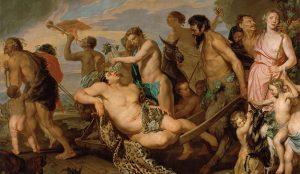 Facebook podría dar una vuelta de tuerca a su (puritana) política de desnudos