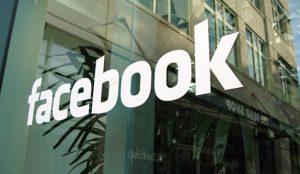 Facebook apuesta por Reino Unido y abre una nueva oficina en Londres