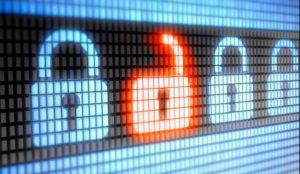 Facua denuncia a Movistar por un fallo de seguridad que permite acceder a datos de sus clientes
