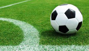 España es el tercer país de la UE donde más se venden falsificaciones de artículos deportivos