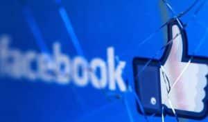 Dentro de Facebook: los errores en la moderación de contenidos de la red social