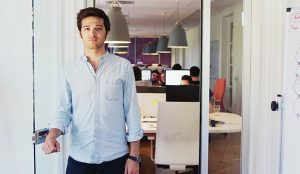 FEVER cierra una ronda de 20 millones de dólares, con Atresmedia como principal inversor