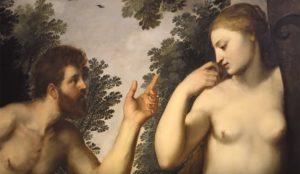 Turismo de Flandes traslada a la vida real la censura artística de Facebook en esta campaña