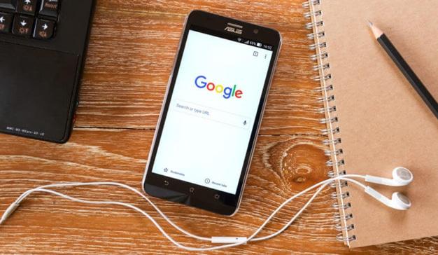 La verdadera sanción de Bruselas a Google no es económica