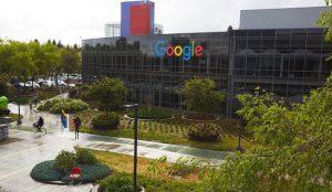 Google apuesta por la publicidad programática