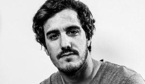 Rafael Santamarina se convierte en el nuevo CCO de Grey España
