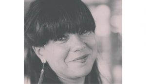 La agencia Hotwire incorpora a Ludi García como nueva Managing Director