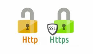 Desde hoy Chrome calificará como no seguras las webs que no cuenten con un protocolo HTTPS