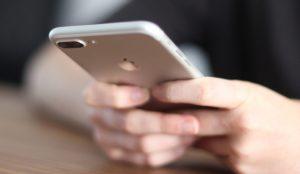 Este es el aspecto que podrían tener los nuevos modelos de iPhone