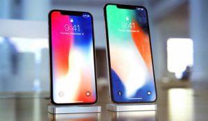 Los nuevos iPhone podrían llegar muy pronto: esto es lo que se espera de ellos