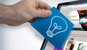 La impresión online personalizada, la tendencia del futuro (y del presente)