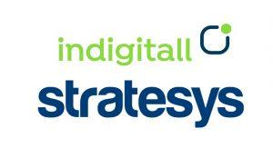 Acuerdo estratégico entre la plataforma de marketing digital Indigitall y la multinacional de servicios digitales Stratesys