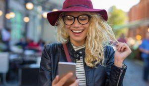 Cómo calcular lo que cuesta el provechoso influencer marketing