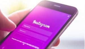 Instagram está probando una función que permite a sus usuarios eliminar seguidores
