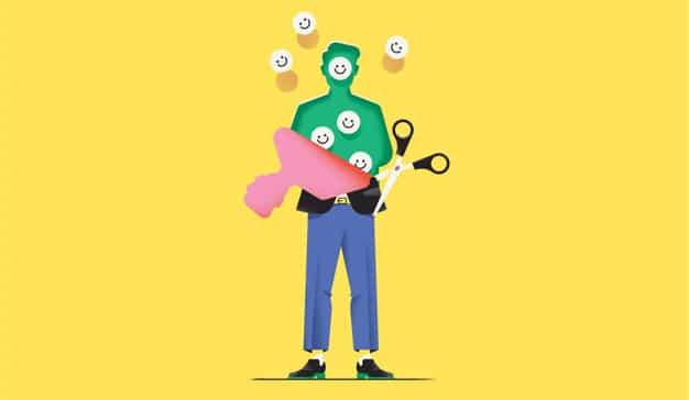 10 cualidades que forman parte del ADN de un buen jefe, según Google