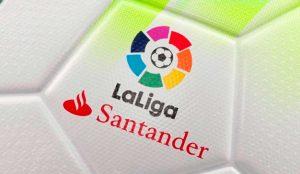 La oferta futbolística de Vodafone, en manos de Telefónica