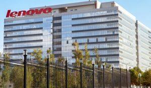 Publicis Media se convierte en la agencia global de medios de Lenovo