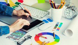 La investigación, ese gran aliado de las marcas cuando se trata de diseñar un logo