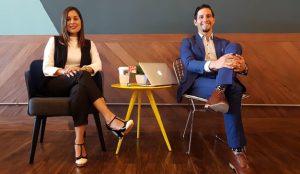 TAPTAP, la multinacional de Digital Marketing, imparable en Perú