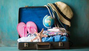 40 blogs de marketing que no deben faltar en su maleta estas vacaciones de verano
