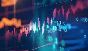 La inversión global en marketing crece impulsada por el uso de data