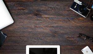 El marketing digital, la llave del éxito para tu negocio