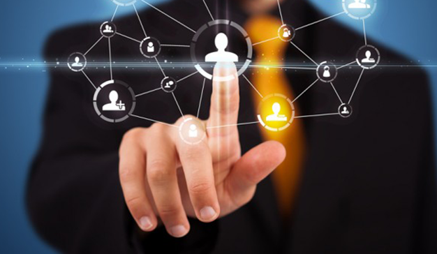 Mitos y verdades sobre el marketing multinivel
