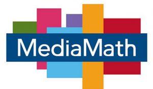 La compañía MediaMath rediseñará la arquitectura del marketing digital mundial
