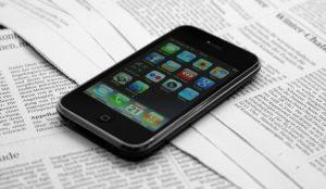 ¿Tienen futuro los medios en la era de la transformación digital?