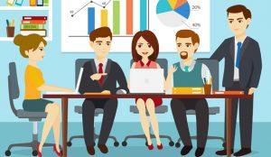 El 58,2% de los profesionales de marketing, insatisfecho con su salario