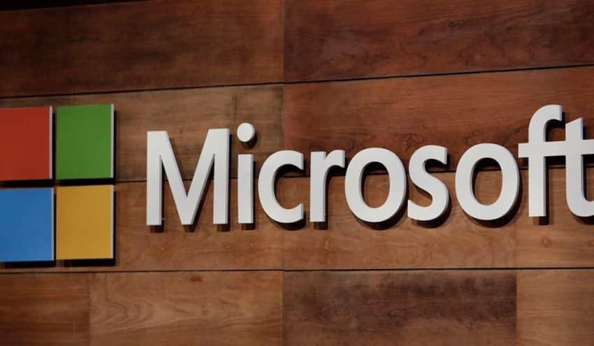 Microsoft supera las previsiones con ingresos de 30.090 millones de dólares en el segundo trimestre