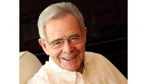 Fallece Miguel de Haro, fundador de IPMARK y DA Retail