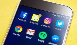 El pago, mejor con el móvil: el 83% de los españoles ya utiliza este método