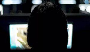 Este documental muestra el duro trabajo de los moderadores de contenido de Facebook