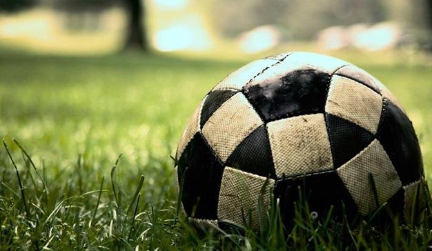 El 31% de las mujeres son aficionadas al Mundial de Fútbol (y a las marcas les da igual)
