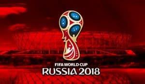 Conozca en directo los resultados del Mundial de Rusia a través de las pantallas del Palacio de la Prensa