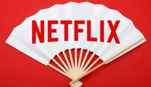 Netflix elige Madrid para instalar su primera sede de producción europea
