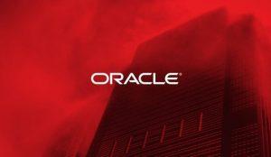 Software autónomo, empresa hiperconectada e innovación: Oracle presenta sus novedades tecnológicas