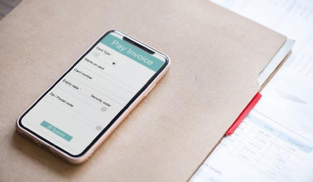 ¿Conoce la banca móvil? Más del 50% de usuarios utiliza el smartphone para sus gestiones