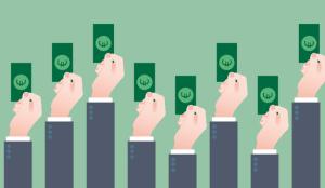 La CE multa con 111 millones de euros a Asus, Philips, Pioneer y Denon & Marantz por pactar la fijación de precios online