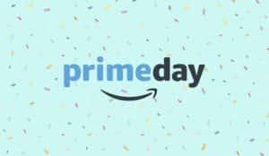 Amazon alcanza récord de ventas y de nuevos suscriptores durante el Prime Day 2018
