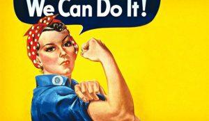 ¿Está la publicidad representando de forma correcta a las mujeres?