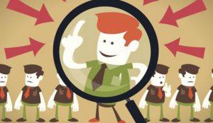 Los cinco grandes beneficios de la publicidad personalizada