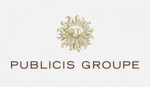 Un decepcionante segundo trimestre lleva al desplome de Publicis Groupe en Bolsa